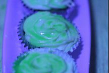 cupcakes / by Amee Cantagallo