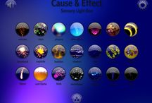 Cause and Effect Apps / Apps to help students develop their understanding of cause and effect.