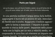 Igino Massari