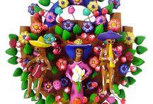 artesania mexicana