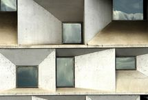 Architecture & Design / by airaM adraugaL