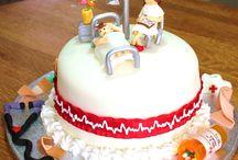 torta x meyer