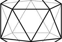 VAP1-Icosahedron Examples