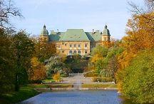 Zamek Polski