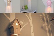 slaapkamer pien