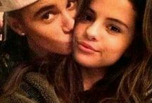 Jelena❤(Queen and King)