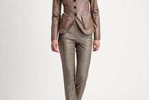 Fashion trend News