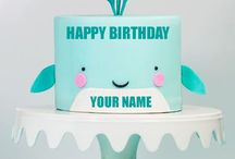 Name Birthday Cakes / Write Name of Your Friends,Relatives and Dear Ones on Birthday Cakes Online,Happy Birthday Wishes,Name Cake Wishes,Write Name On Birthday Cake