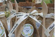 Jabones RD / Jabones de glicerina realizados a mano en la República Dominicana para bodas, cumpleaños y baby showers