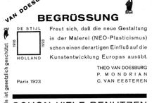 Bauhaus - 100 & v-g