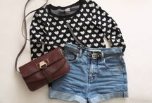 Beauty- Clothes