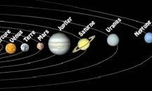 Astronomie illustrée et expliquée / Comment mieux comprendre l'astronomie que par la pédagogie et par des images ou schémas simples ?