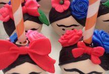 cakepops lindos