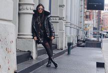 Styled Destination Fashion