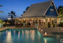 Hotel Antille Olandesi / Su http://www.hotelsclick.com/alberghi/CUR/Hotel-Antille_Olandesi.html trovi le migliori #offerte per le tue vacanze!