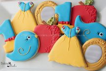 galletas blancanieves