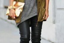 Fashion Femme