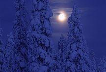 Motherland Finland