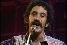The Music of Jim Croce