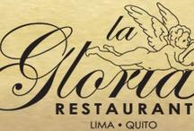 Bestest Restaurants