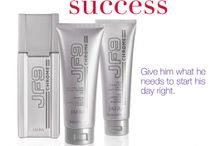 Men's Skincare Products / various products for men / by Norma Lopez