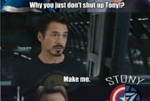 SONTY LOADS OF SOTNY SO MUCH STONY / Don't look