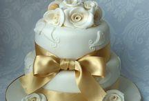 mum n dad's 50th wedding anniversary