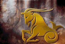 Horoscop capricorn iunie