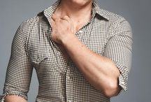 Jonathan Groff