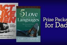 Christian Contest / Christian Contest™ is a site dedicated to giving you free Christian-themed products. It could be anything — a book, a CD, a Bible, a gift, or a movie. If the featured prize is something that you might like to have, fill out the entry form by clicking on the home page. You will automatically be entered into a drawing for a chance to win the featured prize.  By doing this, we hope to introduce you to a wide variety of Christian products that you might otherwise not know about.