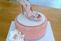 happy birthday kake