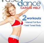 Workouts: Dance It Off