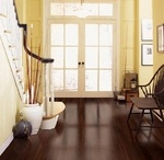 Home Remodel & Flooring!