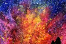 color♥