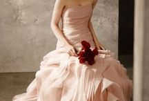 Wedding Ideas and Wedding Dress