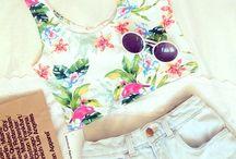 Fashion ♡