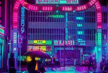 collage usuario