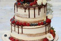Lynn cake