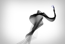 Fluidity / fluid / flux / movements / curvy / by Dejan Jovanovski