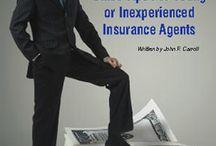 Insurance KIP