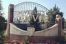 Denver!