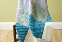 knittin' fool / by Heather StClair