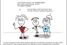 Innovation comics / Innovation comic stories