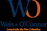 Columbus Divorce Info / Read about different aspects of filing for divorce in Ohio.