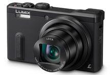 cameras 2016