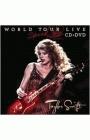 Taylor-Swift-Music.com: CDs: Music and interviews