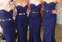 Dress The Girls