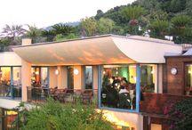 Spot Cinema Bar Pasticceria Calise   Marco BIzzarro / Questo, è uno spot cinema realizzato per il Bar Pasticceria Calise.