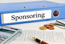 Business - Management - Sponsoring / Business - Management - Sponsoring dans le sport
