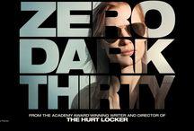 [Concours] Gagnez une Tablette, un Blu-ray ou un DVD de Zero Dark Thirty